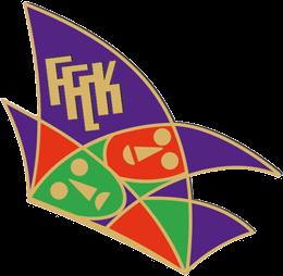 FFCK Logo